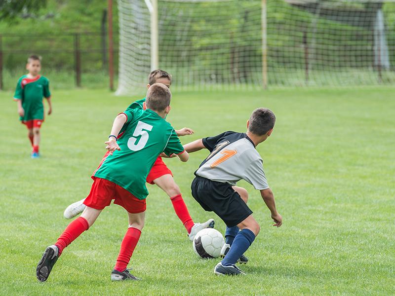 soccercare1