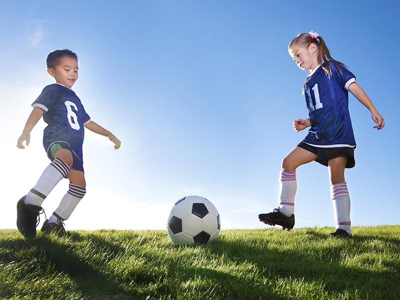 soccercare4